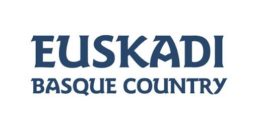 Logo Euskadi Turismo